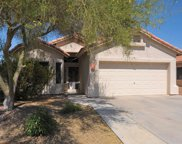 12195 N Sterling, Oro Valley image