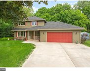 7897 Danner Court, Inver Grove Heights image