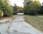 14166 Olive, Chesterfield image