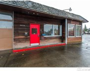 5018 N 46th St, Tacoma image