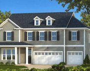 104 Durness Drive, Simpsonville image