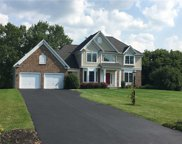 11 Old French Road, Mendon image