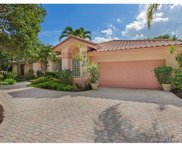 1253 Manor Dr S, Weston image