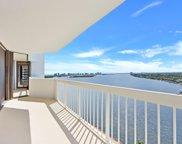 115 Lakeshore Drive Unit #1748, North Palm Beach image
