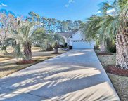 1666 Montclair Dr., Surfside Beach image