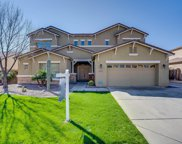 2777 E Crescent Way, Gilbert image