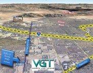 W Cheyenne Avenue, Las Vegas image