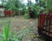 1550 W 28TH ST, Jacksonville image