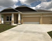 9199 Snapper Circle, Port Charlotte image