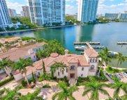 3901 Island Estates Dr, Aventura image