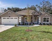 2320 WELCOME LN, Jacksonville image