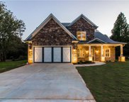 5036 Tilly Mill Road, Atlanta image