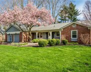 950 77th Street South  Drive, Indianapolis image
