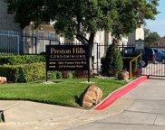 5881 Preston View Boulevard Unit 111, Dallas image