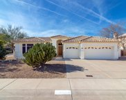 14038 S 34th Street, Phoenix image