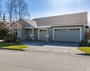23769 NE 116th Pl, Redmond image