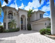 2618 Sea Island Dr, Fort Lauderdale image