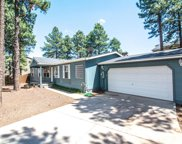 1854 S Caboose Court, Flagstaff image