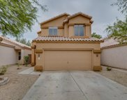 3519 W Whispering Wind Drive, Peoria image