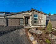 2711 NW Rippling River, Bend image
