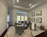 1134 SALT CREEK DR, Ponte Vedra Beach image
