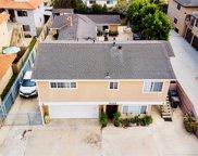 16762     Lynn Lane, Huntington Beach image