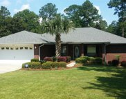 443 Turnberry Rd, Cantonment image