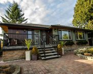 1371 Maple Street, White Rock image