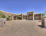 39727 N 106th Place Unit #111, Scottsdale image