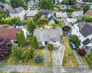 7330 13th Ave NW, Seattle image