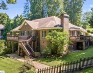 335 Hillcove Pointe, Wellford image