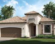 28015 Edenderry Ct, Bonita Springs image
