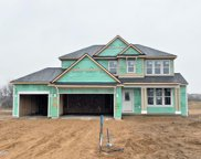 3078 Deer Haven Drive, Jenison image