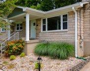 5341 New Cut Rd, Louisville image