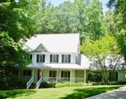 105 Catawbah Road, Clemson image