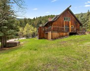 3542 Witter Gulch Road, Evergreen image