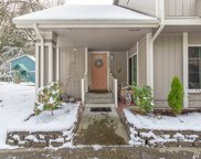12217 NE 148th Ct, Kirkland image