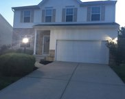 5225 Snow Valley  Drive, Liberty Twp image