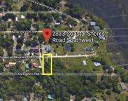 2833 Coastal Shores Road Sw, Supply image