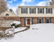 6417 Roth Ridge  Drive, Miami Twp image