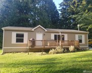29304 4th Ave NW, Stanwood image