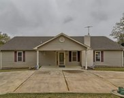 235 Lake Shore Drive, Winnsboro image