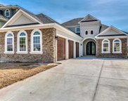 860 Waterton Ave, Myrtle Beach image