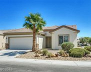 2325 CARRIER DOVE Way, North Las Vegas image