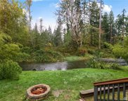 3213 240th St SE, Bothell image