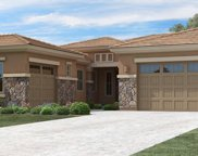 21532 E Arroyo Verde Court, Queen Creek image