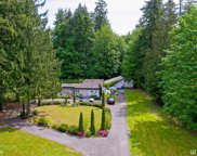 23307 3rd Ave SE, Bothell image