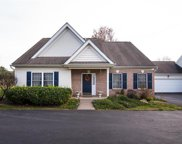 4783 Steeplechase, Lower Macungie Township image