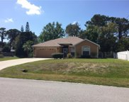 4812 Weatherton Street, North Port image