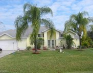 530 Whispering Wind BEND, Lehigh Acres image